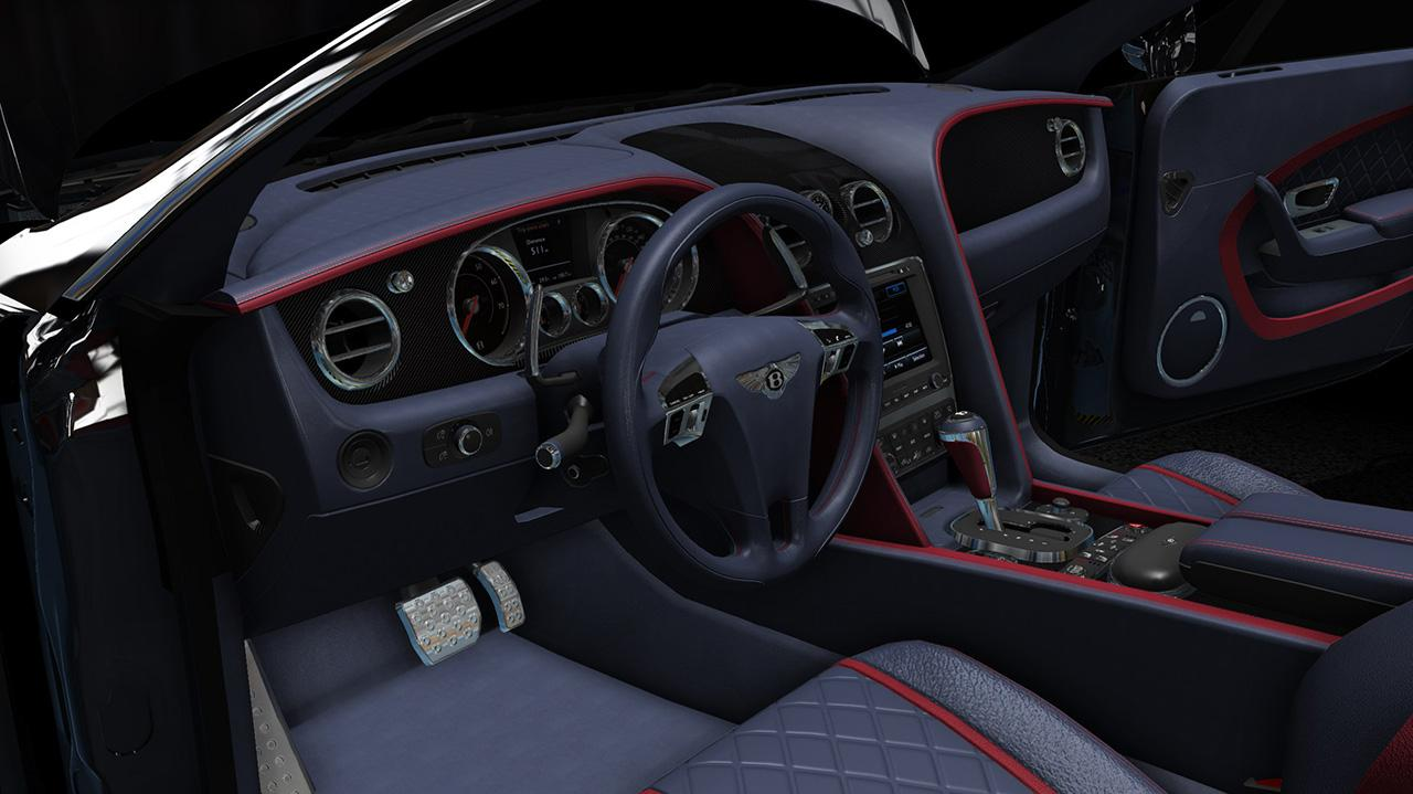 Car Mechanic Simulator  How To Buy Cars